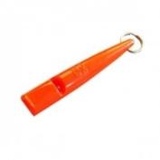 Acme Gundog 210 Orange Whistle