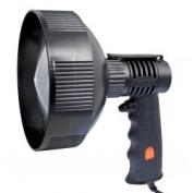 Tracer Deben 140 Sport Light Hand Held Lamp Variable Power