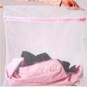Laundry Bag  Fine Mesh Laundry Bag The Flexo Wash Clothing Protection Bags D152
