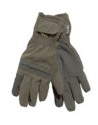 Seeland Keeper gloves