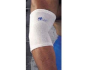 LP 603 Elasticated Elbow Support