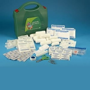Steroplast Childcare First Aid Kit