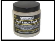 Mud & Rain Salve, Stableline, Horse Care & First Aid 300ml