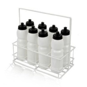 Cartasport Drink Bottle Carrier