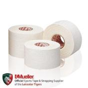 Mueller M Tape Zinc Oxide