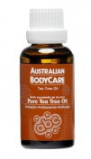 Australian Bodycare 1AP101141 Tea Tree Oil 10ml