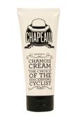 Chapeau Original Menthol Chamois Cream -