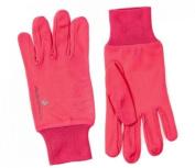 Ronhill Lite Glove