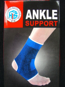 2 X ANKLE SUPPORT THAI KICKBOXING ANKLE SUPPORT