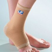 LP SUPPORT Ceramic Ankle Support