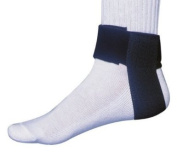 Pro-Tec Athletics Achillies Tendon Support,Small-Large