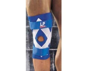 LP SUPPORTS Knee Stabiliser With Elastic Straps