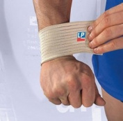 LP SUPPORTS Wrist Wrap