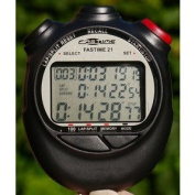 Fastime 21 Stopwatch
