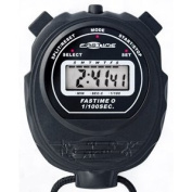 AST Fastime 0 Basic Stopwatch