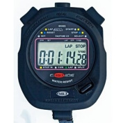 Fastime Digital Stopwatch - Dean Richards Sports