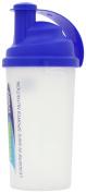 Lucozade Sport 750 ml Shaker Bottle