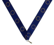 medal Band europe