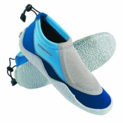 Camaro Coral Sea Mens Water Shoes