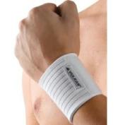 Vulkan - Elasticated Wrist Wrap / Strap (Colour