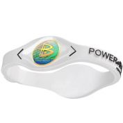 Power Balance Core Colours Wristband Silicone