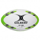 Gilbert VX300 Training Ball size 5