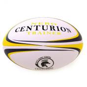Centurion Nero Trainer Rugby Ball
