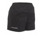 KOOGA Junior Murrayfield Shorts