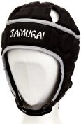 Samurai Match/Training Men's Contour Elite Headguard