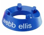 Webb Ellis Perfection Kicking Tee