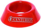 Centurion Standard Kicking T-Shirt - Red