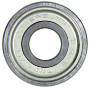Powerslide ILQ 5 Mens Ball Bearings - 608/Ps5, Silver