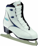 Roces RFG 1 Women's Ice Skates