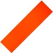 Scooter Griptape - Orange