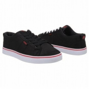 Osiris Skateboard Shoes 45 Black/Red/White