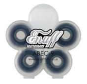Enuff ABEC 9 Water Resistant Skate Bearings
