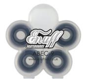 Enuff Water Resistant Bearings - ABEC 9