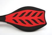 Freaksport Ripstik Grip Tape