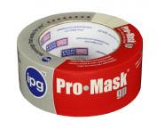 Intertape 4.7cm . X 60 Yards Masking Tape 5103-2