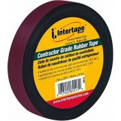 Intertape Polymer Group 3/4x22 Rubber Electrical Tape