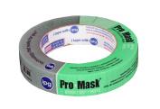 Intertape Polymer Group 5803 Professional Green Painter's Grade Tape