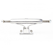 Independent Low Stage 10 129 Skateboard Truck - Raw