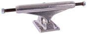 Independent Stage 11 Truck Silver 159mm