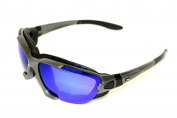 NAVIGATOR ICE, sports, bike and ski goggles UV400-lens; SPECIAL OFFER!!