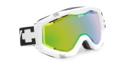 Spy Men's Zed Ski Goggles