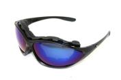 NAVIGATOR POLAR, sports, bike and ski goggles, UV400-lens; SPECIAL OFFER!!