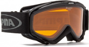 Alpina Firebird Ski Goggles
