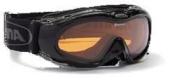 Alpina Bonfire black Ski Goggles