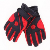 Childrens Thermal Winter Ski Snow Gloves New