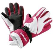 Black Canyon Skiing Gloves